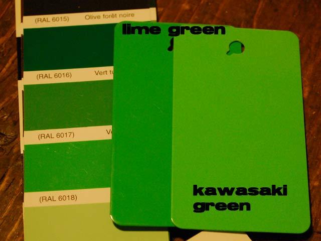 1969 datsun 510 goon kawasaki green page 6 new world datsuns